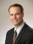 Phoenix Debt Collection Attorney Timothy Daniel Ducar