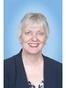 Haltom City Estate Planning Attorney Marilyn S. Shell
