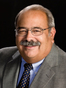Nevada Energy / Utilities Law Attorney Thomas Sheets