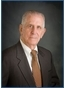 Bellmead Corporate / Incorporation Lawyer John F. Sheehy Jr.