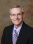 San Antonio Estate Planning Attorney Kevin P. Shay
