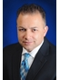 San Bernardino Workers' Compensation Lawyer Antony Eli Gluck