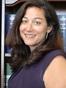 San Mateo Business Attorney April Spitzer Glatt