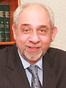 Neal Howard Sobol