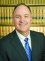Texas Intellectual Property Law Attorney Ethan L. Shaw