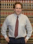 Gardena Personal Injury Lawyer Paul Nathan Glasser