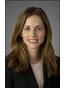 Newport Beach Commercial Real Estate Attorney Lisa Sharrock Glasser