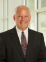 Texas Real Estate Attorney Christopher G. Sharp
