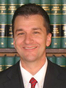 Grays Harbor County Probate Attorney David S. Hatch