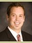 Santa Clara Personal Injury Lawyer Gregory Ethan Meisenhelder