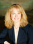 Etiwanda Estate Planning Attorney Linda Jayne Gladson