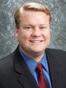 Pacheco Construction / Development Lawyer Michael Robert Meinert