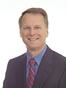 David G. Wille