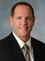 California Marriage / Prenuptials Lawyer Mark Joseph Mertsoc