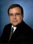 Wake Village Juvenile Law Attorney Alwin A. Smith