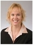 Stanford Commercial Real Estate Attorney Connie Eileen Merriett