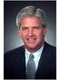 Harris County Foreclosure Attorney Joseph O. Slovacek