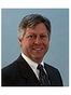 Travis County Energy / Utilities Law Attorney Bret J. Slocum