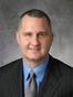Houston Wrongful Death Attorney James Robert Wetwiska