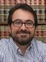 San Francisco County Immigration Attorney Bernardo Merino