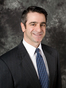 Bellevue Personal Injury Lawyer Terence F. Traverso