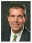 Alameda County Contracts / Agreements Lawyer Mark Edward Meredith