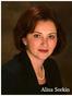 Lake Forest Personal Injury Lawyer Alina Sorkin