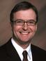 Seattle Litigation Lawyer Stephen Thaxton Parkinson
