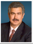 Monte Sereno Wrongful Death Attorney Ayhan M Menekshe