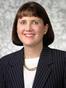 93720 Employment / Labor Attorney Ruth E Mendyk