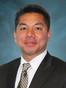 New Downtown, Los Angeles, CA Business Attorney Jose Antonio Mendoza
