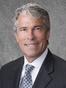 Houston Bankruptcy Attorney John J. Sparacino