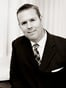 South Jordan Bankruptcy Attorney Jeffrey Reid Butler