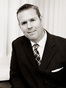 Utah Estate Planning Lawyer Jeffrey Reid Butler
