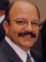 Texas  Joseph Ramond Soto