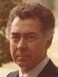 Robert L. Sonfield Jr.