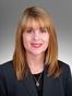 Burleigh County  Melissa Ann Hauer