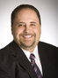 Gilroy Business Attorney Jay Patrick Menchaca