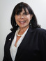 Century City Residential Real Estate Lawyer Sandra Leslie Gottlieb