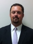 Ontario Criminal Defense Attorney Jeffrey Scott Bullard