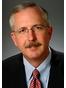 San Francisco Land Use / Zoning Attorney Lee Gotshall-Maxon