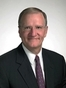 Texas Life Sciences and Biotechnology Attorney Walter J. Smith