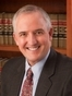 Santa Fe Personal Injury Lawyer James Hoytt Wood