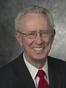 Dallas Family Law Attorney James Michael Wingate