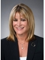 Los Angeles Family Law Attorney Lisa Helfend Meyer