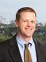 Houston Construction / Development Lawyer Anthony G. Stergio