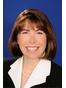 Santa Ana Sexual Harassment Attorney Keri Lynn Bush