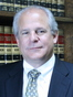 Santa Clara County Child Abuse Lawyer Robert Louis Mezzetti II