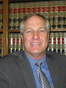 Rancho Palos Verdes Criminal Defense Attorney Anthony David Scott