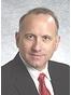 Fort Worth Business Attorney Stephen M. Stasio